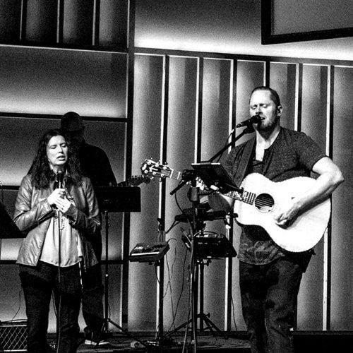 journey-wesleyan-church-worship-band-blackwhite